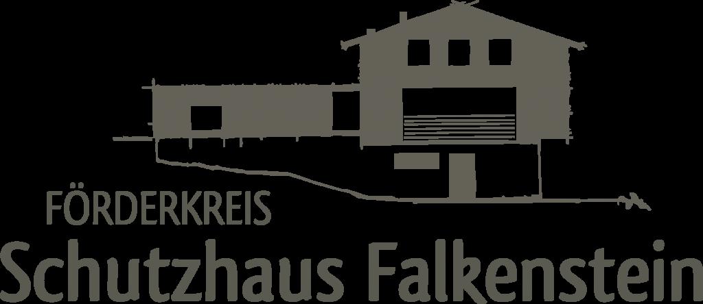 Schutzhaus Falkenstein