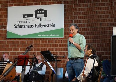 Konzert_Frauenau11
