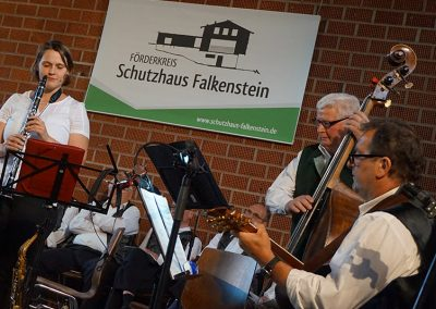 Konzert_Frauenau22