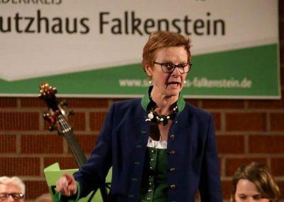 Konzert_Frauenau41